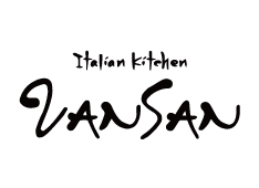 VANSAN 三田店